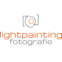lightpainting-fotografie.de